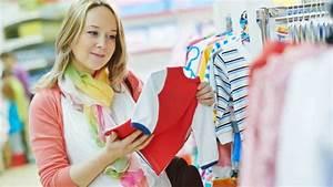 Ab Wann Muss Man Erbschaftssteuer Zahlen : ab wann sollte man babysachen kaufen ~ Lizthompson.info Haus und Dekorationen