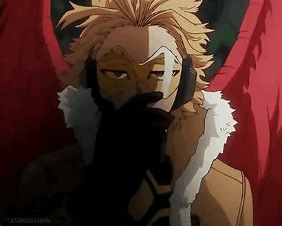 Bnha Hero Academia Headcanons Shots Anime Wattpad