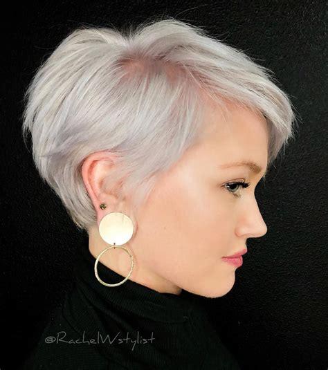hairstyles  haircut styles  thin hair women