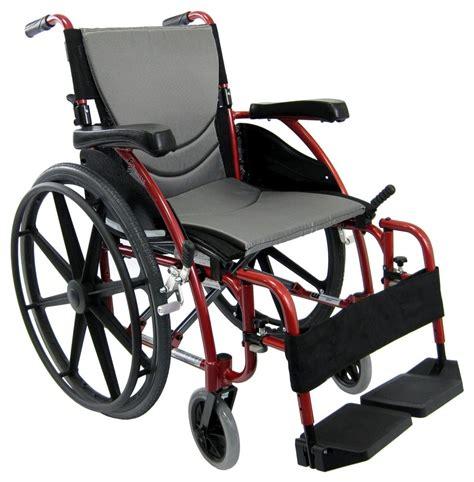 s ergo 115 ergonomic wheelchair 20 inch wheelchair