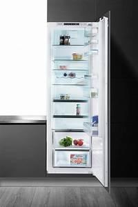 Siemens Kühlschrank Ohne Gefrierfach : siemens integrierbarer einbau k hlschrank ki81raf30 a 177 5 cm online kaufen otto ~ Eleganceandgraceweddings.com Haus und Dekorationen