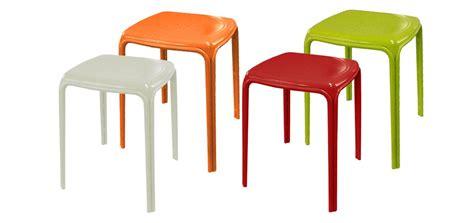 chaise de bureau cars petit tabouret pas cher 28 images tabouret marron bois