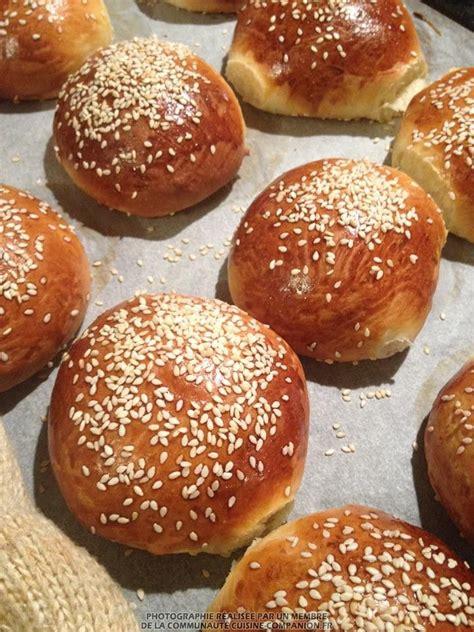 recettes cuisine thermomix best 25 brioche companion ideas on recette