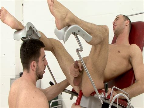 gay tubes 75 porn videos with japanese unmosaic dirty tubes
