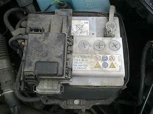 Vw Lupo Batterie : bild wie endstufe an diese batterie anschlie en vw ~ Jslefanu.com Haus und Dekorationen