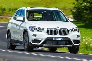 Bmw X1 2015 : 2015 bmw x1 xdrive 25i review wheels ~ Maxctalentgroup.com Avis de Voitures