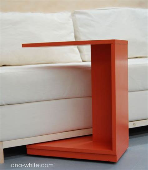 table  pinterest table lamps canape salon  occasional tables