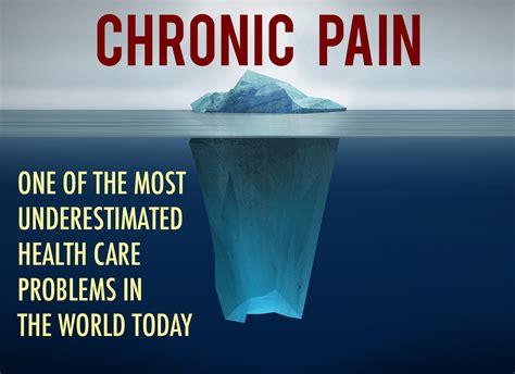 pain awareness pain management  knowledge