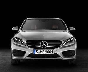 Future Mercedes Classe S : mercedes benz classe c nouvelle mercedes classe c 2014 une mini classe s salon de ~ Accommodationitalianriviera.info Avis de Voitures