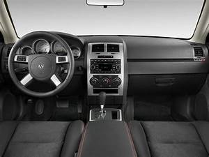 2010 Dodge Charger Reviews