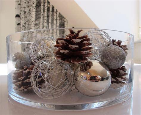 deko ideen weihnachten weihnachtsdeko weihnachtsdekoration dekoideen