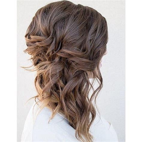 bridal hair style picture die besten 25 andy biersack lange haare ideen auf 8418