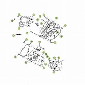 Beta Rr 125 Lc Ersatzteile : beta rr125 lc 14 15 motorgeh use 2 im motocross enduro ~ Jslefanu.com Haus und Dekorationen