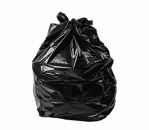 Poubelle 120 Litres : chrselect sacs poubelle 120 litres jantex 100 pi ces ~ Melissatoandfro.com Idées de Décoration
