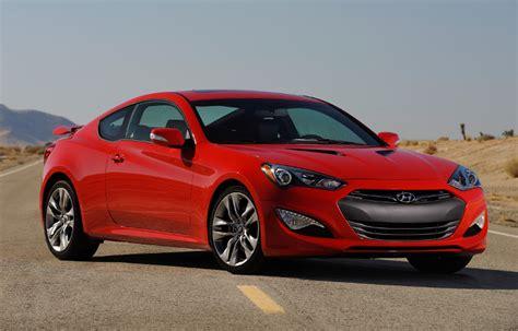 2014 Sport Cars Under 30k