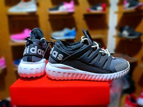 jual sepatu nike free sepatu anak sepatu sport