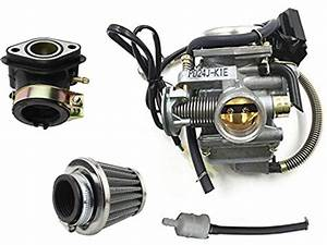 45 Best Carburetor Air Filters