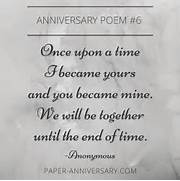 Gallery For 1 Year Anniversary Poems For Boyfriend 10 EPIC Anniversary Poems For Him Beautiful Posts And Sweet Anniversary Gift For Wife Personalized Poem 1st 5th 10th Wine Bottle Labels For First Milestones First Anniversary