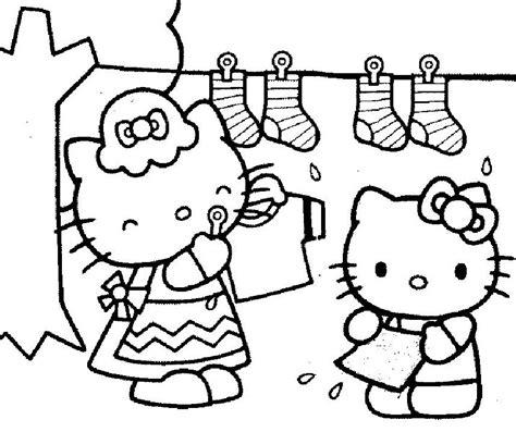 147 dessins de coloriage hello 224 imprimer sur laguerche page 16