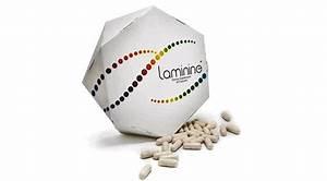 Таблетки от псориаза ликопид отзывы