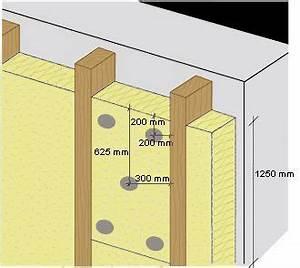 Außenwand Mit Holz Verkleiden : einbaumuster w rmed mmung holzfassade hausverkleidung ~ Watch28wear.com Haus und Dekorationen