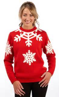 15 colorful christmas jumpers 2017 for women in london uk