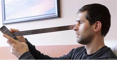 1080p Comparison Inches Inch 720p Ruler Centimeters