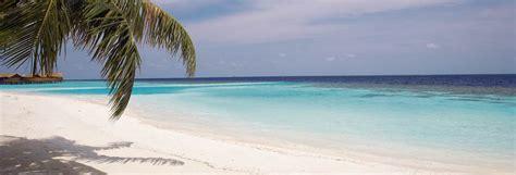 indian ocean  inclusive beach resorts kuoni travel