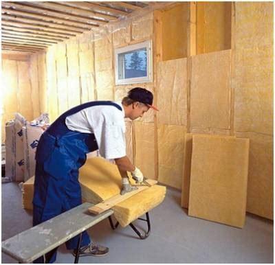 isoler chambre bruit comment isoler du bruit une chambre devis gratuit travaux