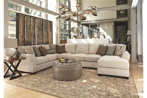 Gray Sectional Sofa Ashley Furniture by Wilcot 4 Piece Sofa Sectional Ashley Furniture Homestore
