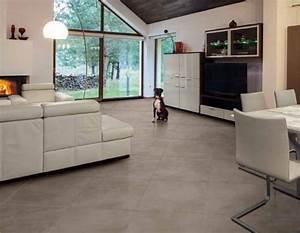 pulizia pavimenti gres porcellanato Come Pulire come ottenere la pulizia pavimenti gres