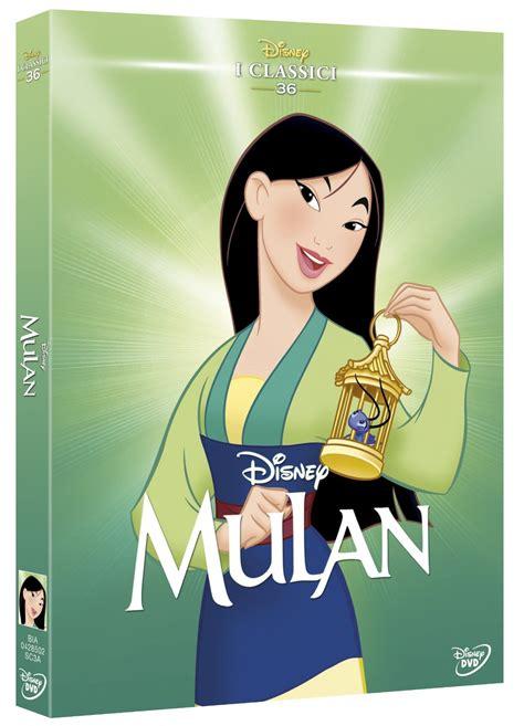 arriva il forziere disney tutti   classici  dvd insieme il blog  luigi toto