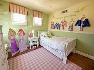 chambre enfant 6 ans 50 suggestions de decoration With deco chambre fille 6 ans