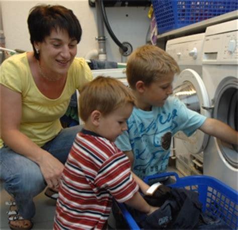 Soziale Berufe Haus Und Familienpflegerin Und Haus Und
