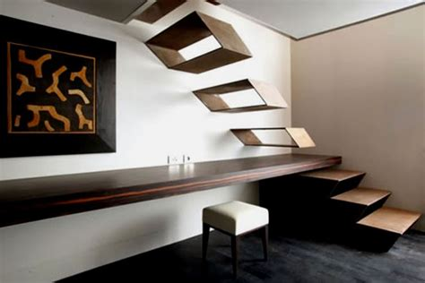 Best Kitchen Sink Material 2017 by 25 Of The Most Creative Staircase Designs