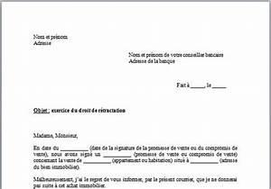 Documents Pour Compromis De Vente : mod le lettre de procuration la poste covering letter example ~ Gottalentnigeria.com Avis de Voitures