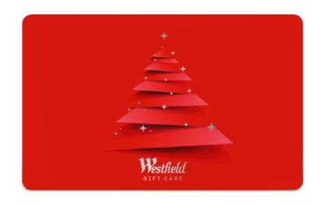 buy gift cards  westfield gift cards