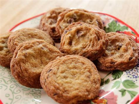 dough  cookies recipe ree drummond food network