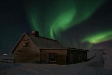 iceland northern lights tour tripadvisor the top 10 things to do in reykjavik 2017 tripadvisor
