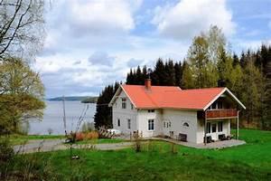 Immobilien In Schweden : schwedenvilla in liane dalsland schweden immobilien online ~ Udekor.club Haus und Dekorationen