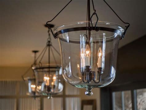 benefits of using kitchen island pendant lighting
