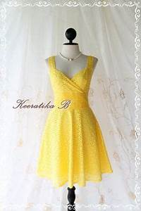 Short bridesmaid dresses Wedding party dresses and
