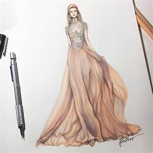 resultat de recherche d39images pour quotinstagram robe haute With croquis robe
