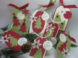 cricut christmas crafts just b cause