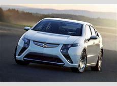 Incentivi auto elettriche e ibride, ecco i 10 migliori