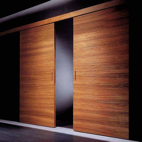 paillasson haut de gamme porte coulissante bois haut de gamme malouet design