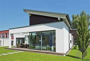 Weber Haus Preise : ausstellungshaus mannheim bungalow von weberhaus ~ Lizthompson.info Haus und Dekorationen