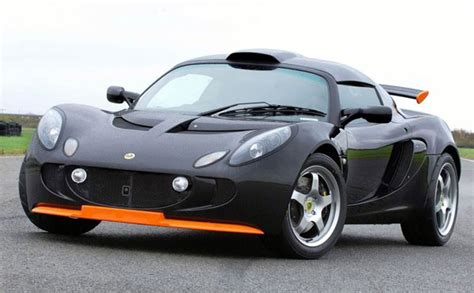 Sports Compact Cars by 5 Most Compact Sports Cars Autos Craze Autos