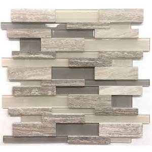 self stick kitchen backsplash best 25 mosaic tile ideas on neutral
