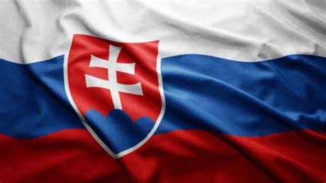 Češi v derby brali tři body, ve čtvrtfinále je čeká finsko. Slovensko bude odteraz vo svete reprezentovať táto značka!